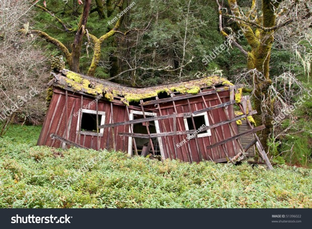 stock-photo-dilapidated-house-in-mendocino-county-california-51396022.jpg