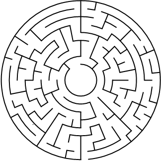 theta_maze_with_20_cells_diameter