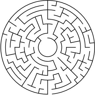 theta_maze_with_20_cells_diameter