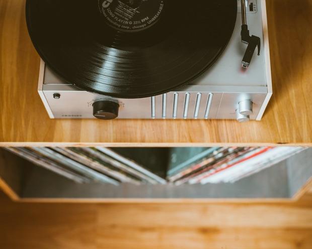 vinyl-2563736_960_720